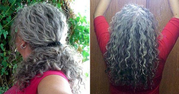 Cleveland Natural Hair Salons