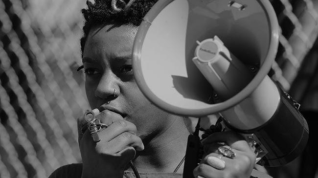 http://afropunkfest.com/brooklyn/activities/activism-row/
