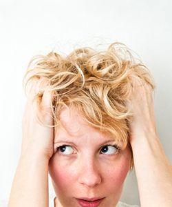 Do You Need Amino Acids or a Keratin Treatment?