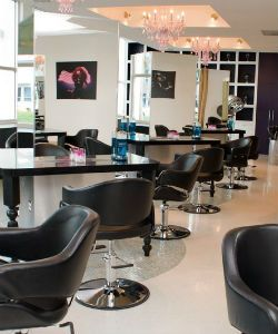 Considering Attending A Barber Or Beauty Institute in the U.S.?
