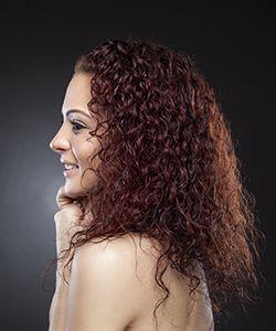 Does Body Hair Grow as Fast as Head Hair?