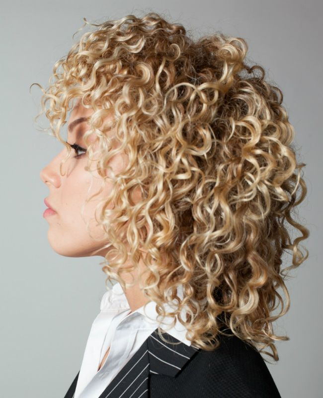 Experts Say These Will Be The Hottest Colors Of 2017 Naturallycurly Com
