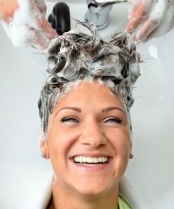 Sulfates: Know What to Avoid