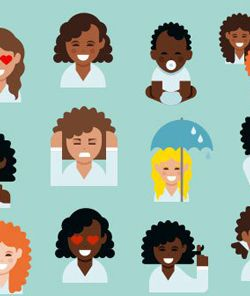 Finally, We Have Our Own Emojis! Here's How to Download Them