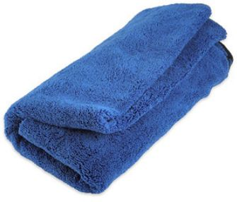 Zwipes drying towel