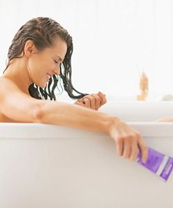 Is Sulfate-Free Shampoo Bad for Your Hair?