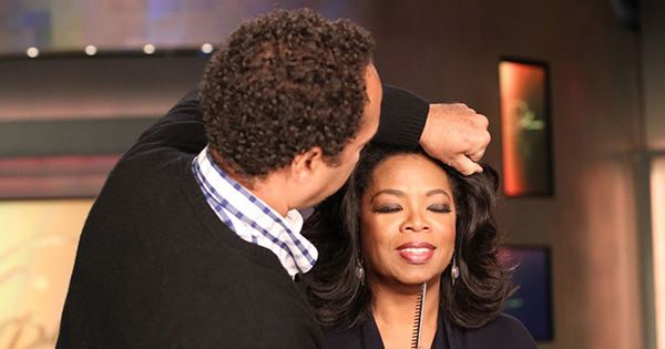 Why oprah waited so long to go natural according to her stylist why oprah waited so long to go natural according to her stylist naturallycurly urmus Image collections