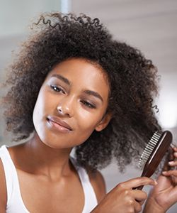 4 Obsessions that are Breaking Your Hair