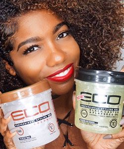2 Major Ways Your Favorite Eco Styler Just Changed