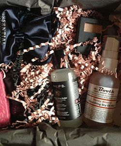 What to Do When You Don't Like Your Beauty Subscription Box
