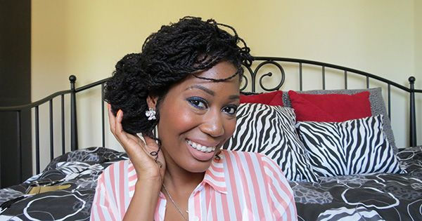 11 Unexpected Ways To Style Your Mini Twists