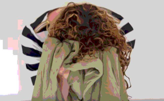type 3 curly hair plop towel