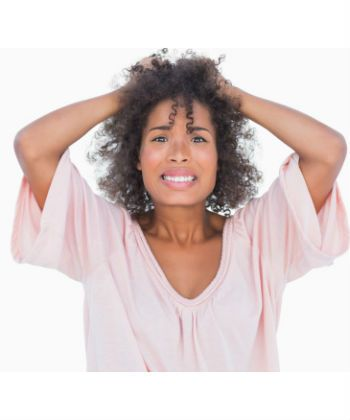 8 Things I Wish I Knew Before I Went Natural
