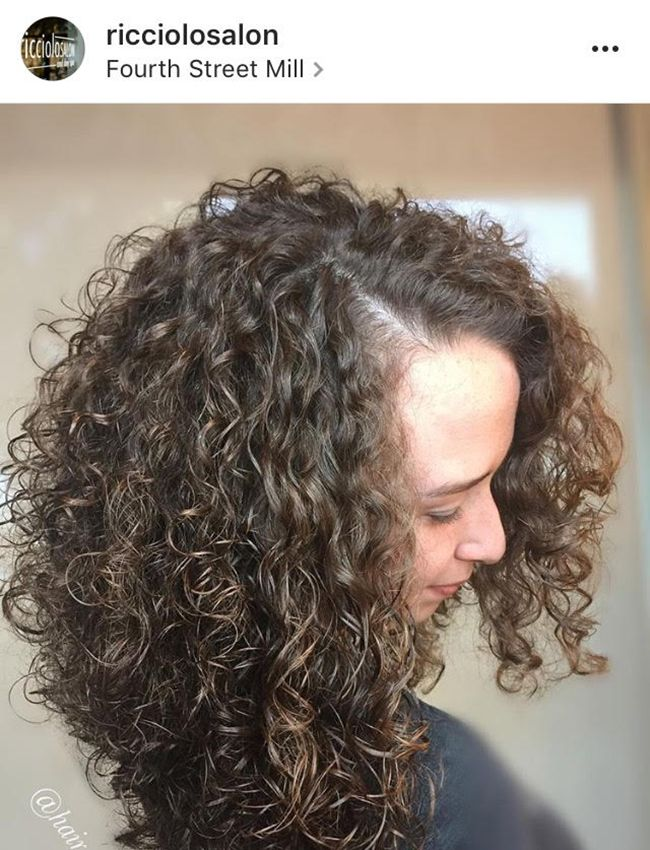 15 Natural Hair Salons In La Naturallycurly