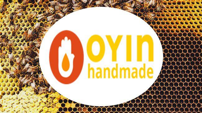 iStock/shaunl/Oyin Handmade