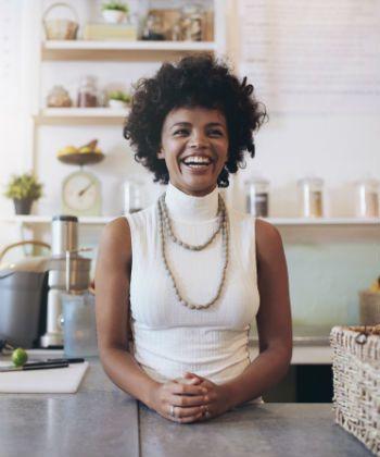 5 DIY Hair Growth Remedies