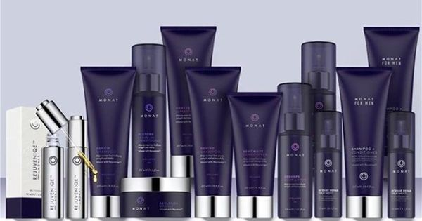 This Is What You Need To Know About Monat Products Naturallycurly Com