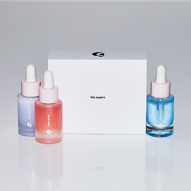 super pack serums