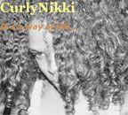 naturallycurly.com