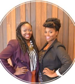"""Natural Hair Beauty Pageants Redefining """"Beauty"""""""
