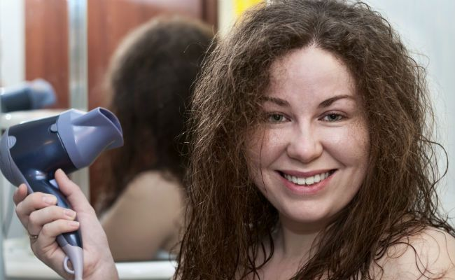 how to style damaged curly hair this is why your hair is damaged and dusty 3674