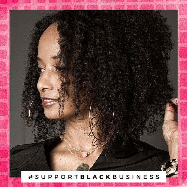 Camielle-Rose-SupportBlackBusiness-BlackHistoryMonth-February-2017-NaturallyCurly