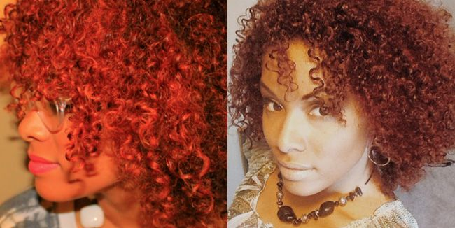devri with cayenne honey lightener
