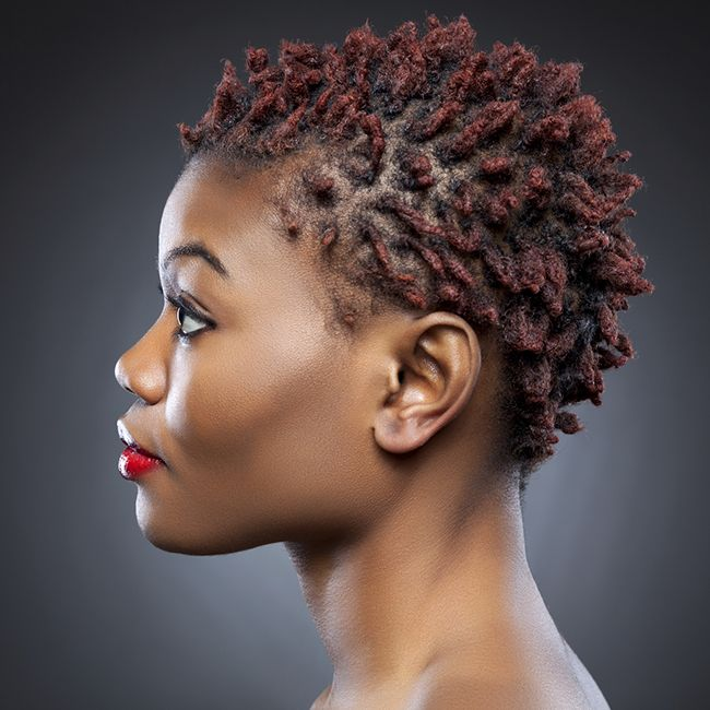 5 Essentials For Loc Styling And Care Naturallycurly Com