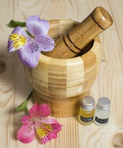 Are Essential Oils Dangerous?