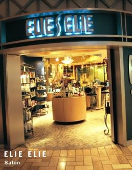 Elie Elie Salon