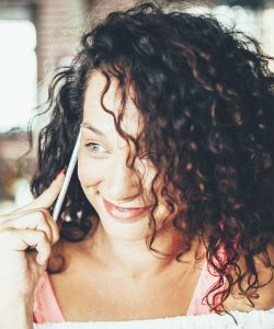 5 Best Frizz Fighters for Super Humid Climates