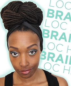 15 Loc Tutorials for All Lengths