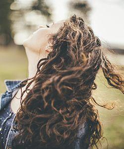 6 Ways to Stop Breakage for Longer Hair