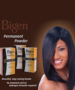 Should You Use Liquid, Cream, or Powder Hair Color?