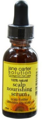 jane carter solution scalp serum