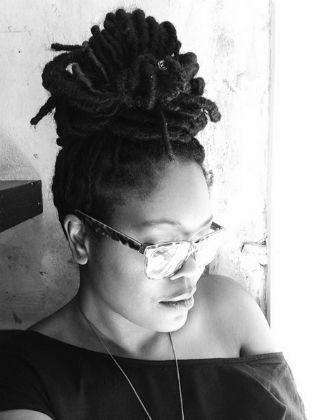 natural belle curly hair guru