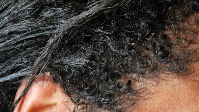 5 Guidelines for Transitioning to Natural Hair | NaturallyCurly.com
