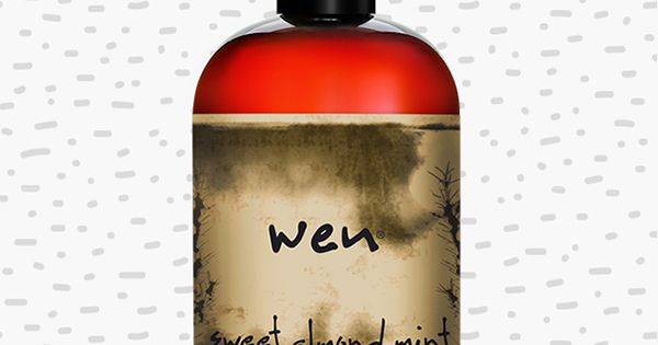 Wen Hair Care Lawsuit What We Really Want To Know About The Hair