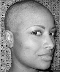 Chemo Curls: A Survivor's Tale