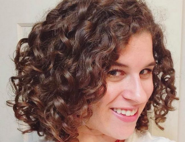 Holy Grail Products for Fine, Medium & Coarse Hair | NaturallyCurly.com