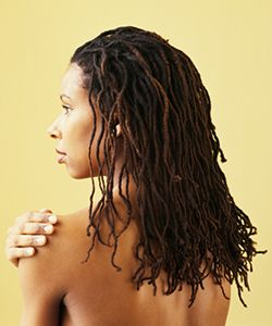 5 Ways You're Damaging Your Locs