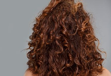 The Unexpected Reasons Your Wavy Hair is Always Dry & Frizzy