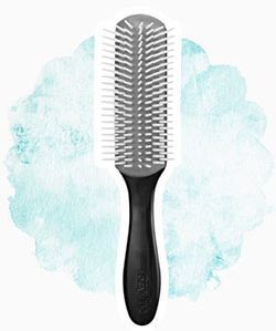 The Best Way to Clean Your Brushes and Combs