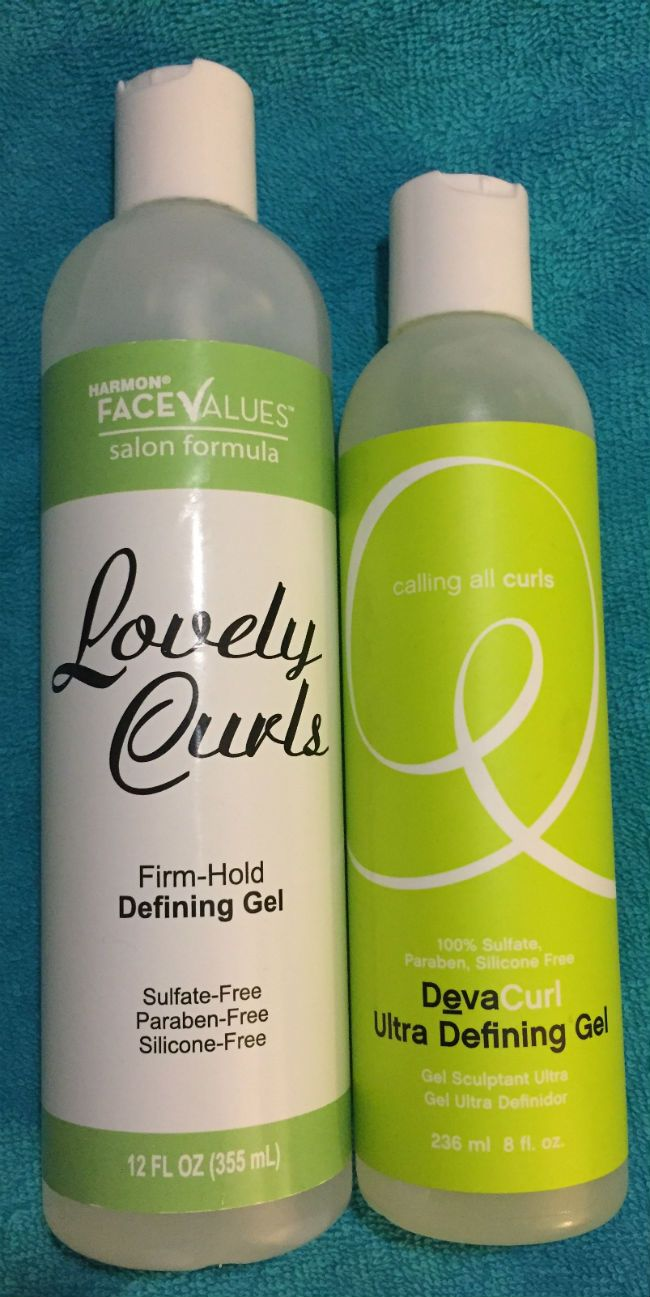 I Tried A Devacurl Dupe So You Don T Have To