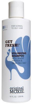 350x420 get fresh shampoo