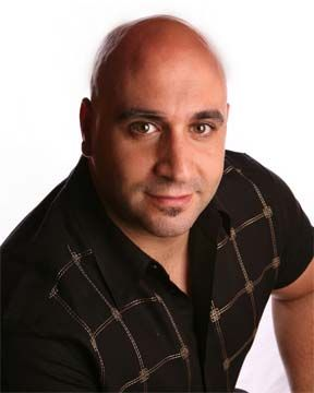 Ricky Pennisi