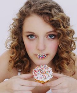 You Should Know What Sugar is Doing to Your Skin