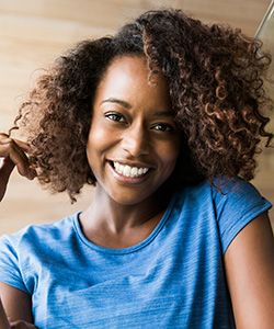 3 Steps to Get the Perfect Twist Out