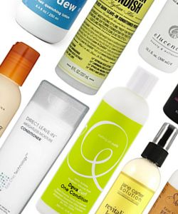 Are Moisturizers Out of Style? Why Brands are Creating More Leave-in Conditioners