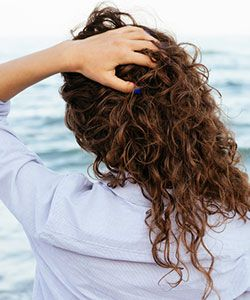 Excessive Hair Shedding: When It's Time To See Your Doctor
